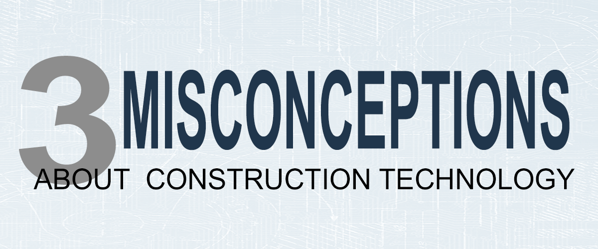 1200x500 - Construction Technology