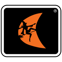 200x200 - Ditch Witch Logo