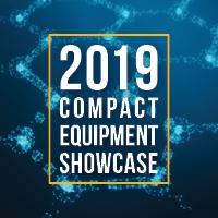 2019 Compact Equipment Showcase 200 x 200