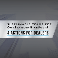 4actionsfordealers200