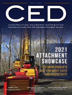 7-21 CED Cover