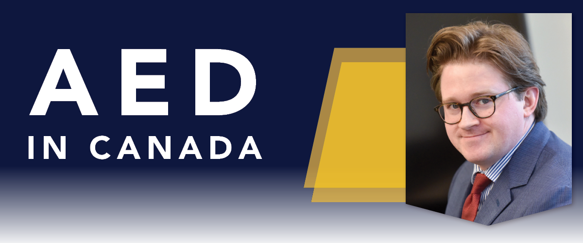 AED in Canada 1200 x 500