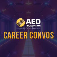 CareerConvos200