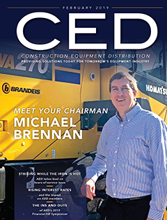 CED0219coverWEB