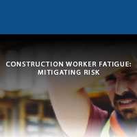 constructionworkerfatigue