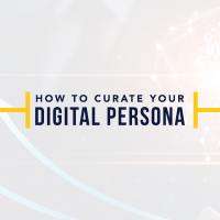 DigitalPersona200