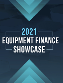 Equipment Finance Showcase 240