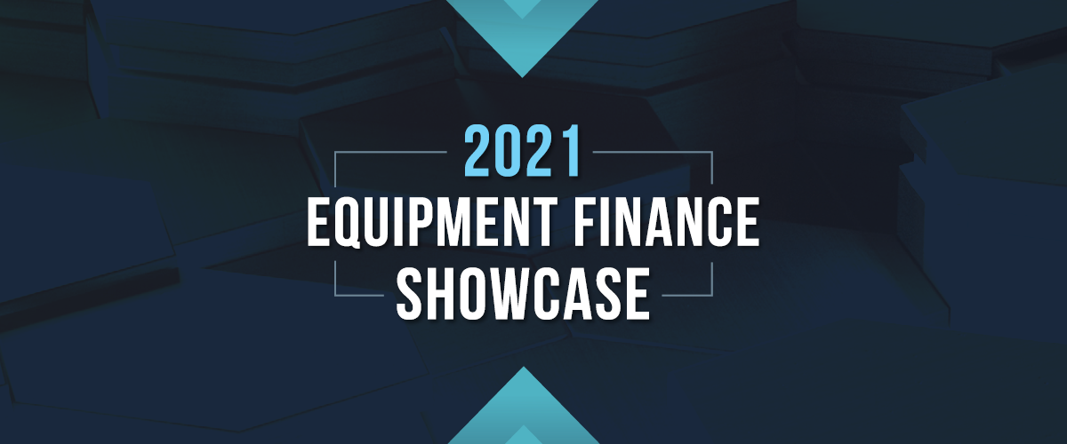 equipmentfinancingshowcase1200