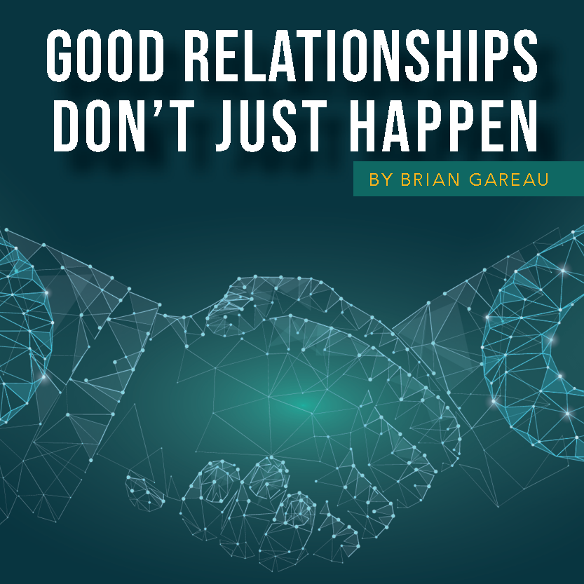 good_relationships_200x200_banner