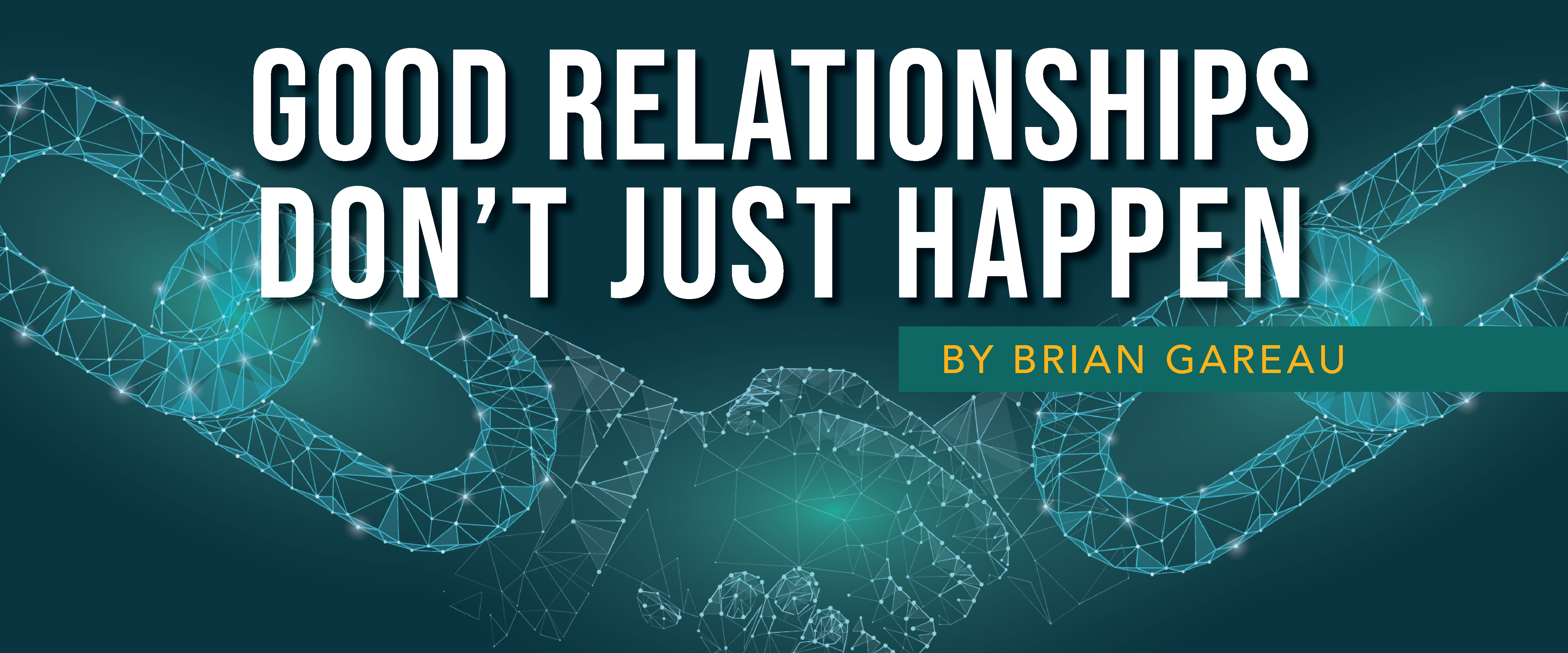 good_relationships_banner