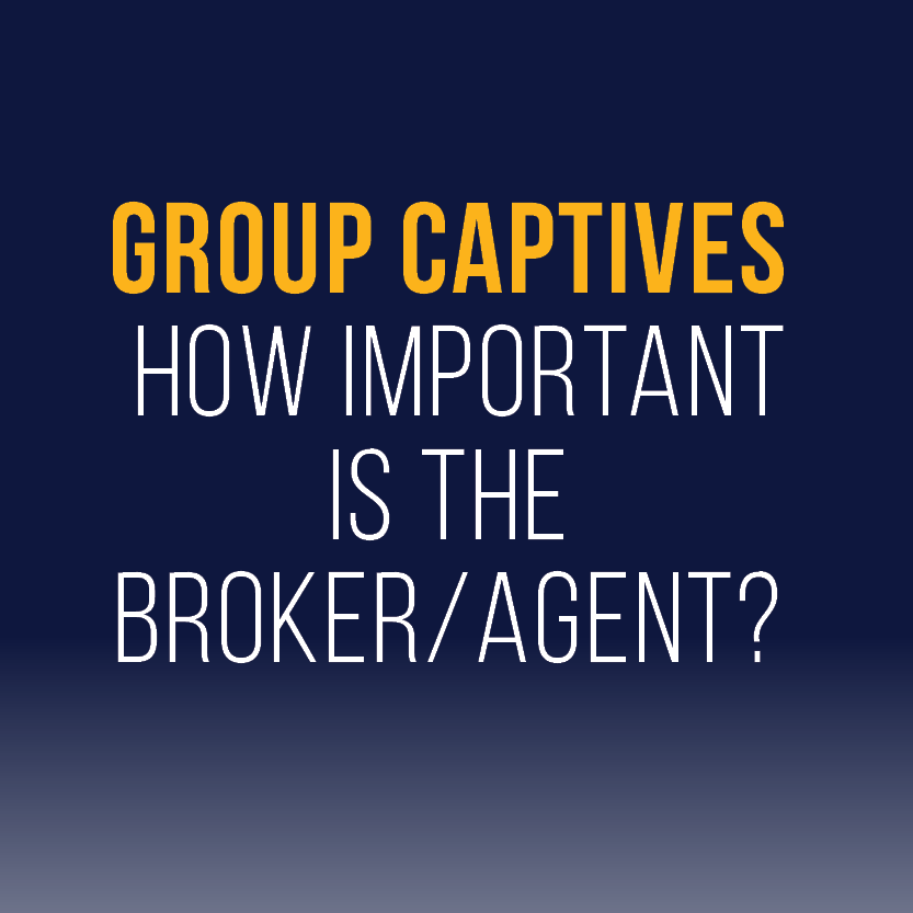 group captives200
