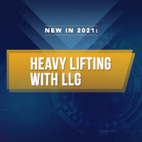 heavylifting200
