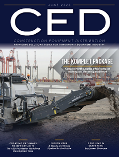 June CED Cover 240x316
