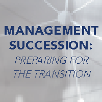 ManagementSuccession200x200