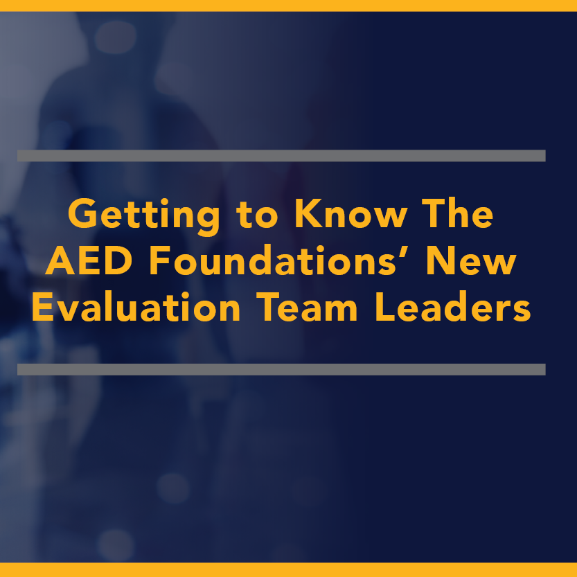 new evaluation leaders 200x200