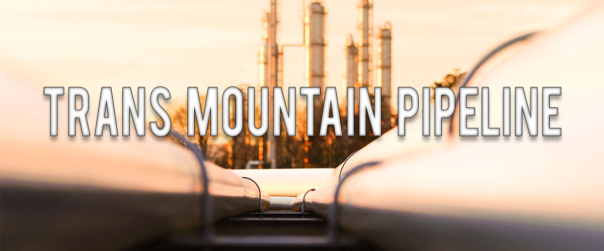 PAGE---14---Trans-Mountain-Pipeline--1200x500