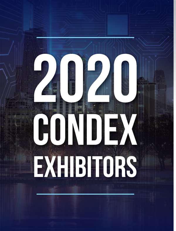 Pages from CED Decmber 2019 - CONDEX Preview