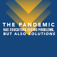 pandemicsolutions1220-200