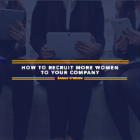 RecruitWomen200