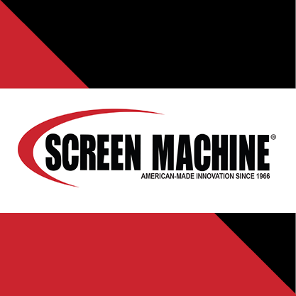 screen machine 200x200