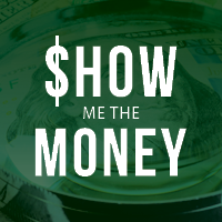 ShowMeTheMoney200x200