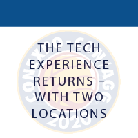 techexperiencereturns