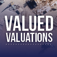 ValuedValuations200x200